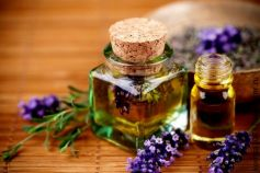 aromatherapy-healing-scents
