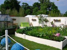 bloom giy garden